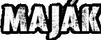 Podcast Maják